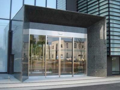 【施工事例】N社様コンタクトセンター新築工事